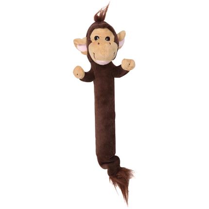 Pawise plišasta opica Stick - 40 cm