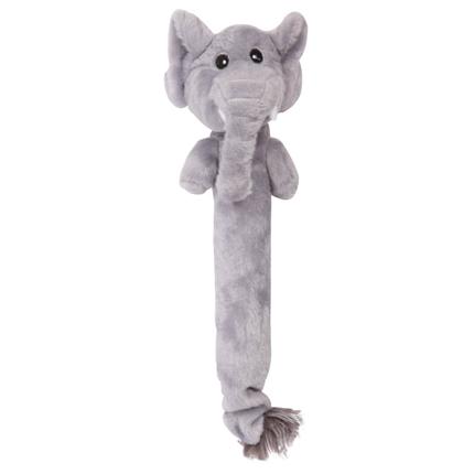 Pawise plišas slon Stick - 40 cm