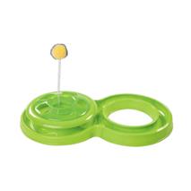 Pawise Multi Fun steza in žoga