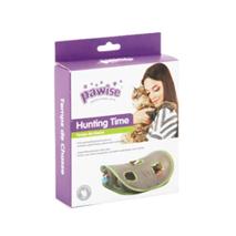 Pawise igračka Mouse Hunt - 30,5 x 30,5 cm