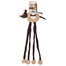 All For Paws plišasta igrača za kljuko na vratih - 56 cm