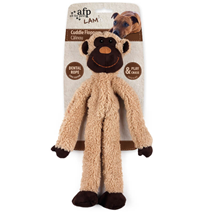All For Paws igrača Cuddle Cracker - 43 cm