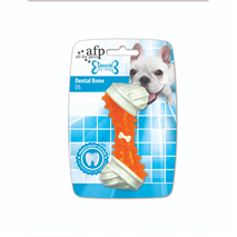 All For Paws gumi kost dental - 13 cm