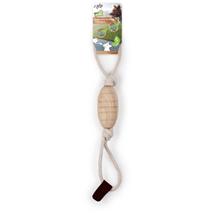 All For Paws vrv + lesen valj - 35,5 cm