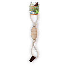 All For Paws vrv + lesen valj - 46,5 cm