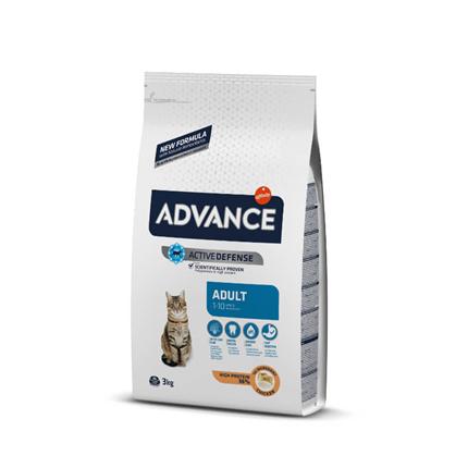 Advance Adult - piščanec in riž