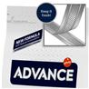 Advance Adult Sterilized - puran