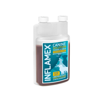Canine Inflamex - 500 ml