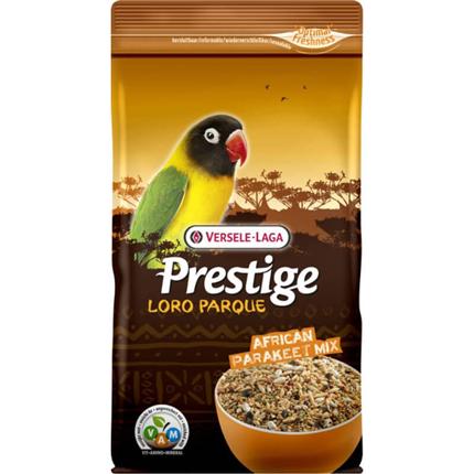 Versele-Laga Prestige Loro Parque srednje papige (agapornis) - 1 kg