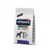 Advance veterinarska dieta Articular Care Light 3 kg