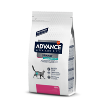 Advance veterinarska dieta Urinary Low Calorie - 1,25 kg