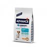 Advance Puppy Mini Protect - piščanec in riž 1,5 kg