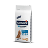 Advance Adult Medium - piščanec in riž 14 kg