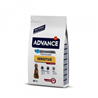 Advance Adult Sensitive - ovca in riž 3 kg