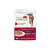 Natural Trainer Cat Adult, vrečka - govedina - 85 g 85 g
