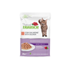Natural Trainer Cat Mature, vrečka - losos - 85 g 85 g