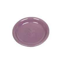 Nobby posoda keramika za mleko - 14 cm