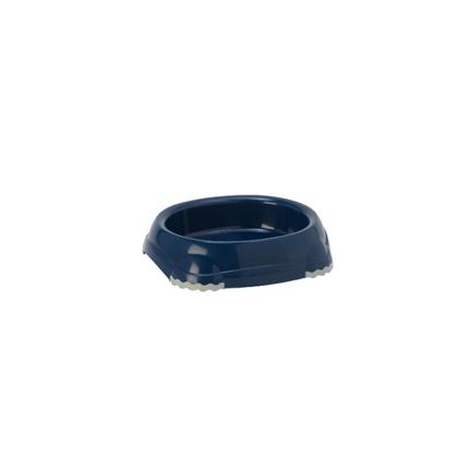 Moderna posodica Smarty Bowl, modra - 210 ml