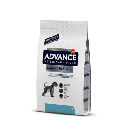 Advance veterinarska dieta Gastroenteric
