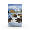 Taste Of The Wild Pacific Stream – prekajeni losos 12,2 kg
