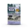 Taste Of The Wild Sierra Mountain – pečena jagnjetina 5,6 kg