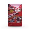 Taste Of The Wild Southwest Canyon – merjasec 12,2 kg