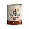 WolfPack Adult - jagnjetina 800g