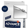 Advance veterinarska dieta Articular Care Light
