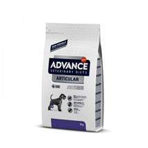 Advance veterinarska dieta Articular Care