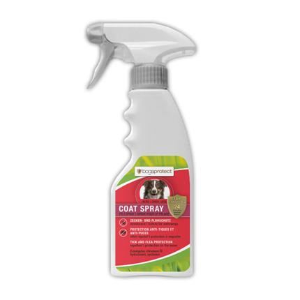 Bogaprotect sprej za pse - 250 ml