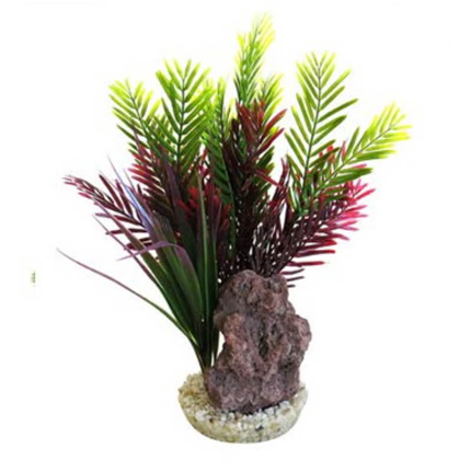 Sydeco dekor Palm Rock