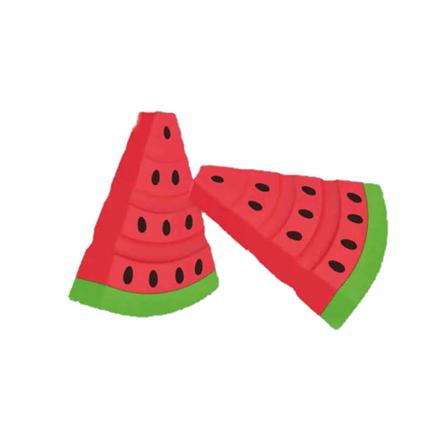 Nobby igrača lubenica Cooling - 12 cm