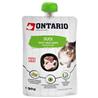 Ontario Cat pasta z raco 90 g