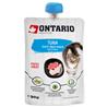 Ontario Kitten pasta s tuno 90 g