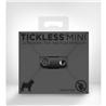 Tickless ultrazvočni repelent za živali Mini črna