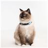 Tickless ultrazvočni repelent za živali Mini