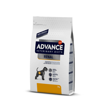 Advance veterinarska dieta Renal