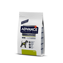 Advance veterinarska dieta Hypoallergenic