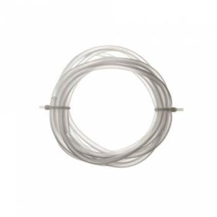 Aquael cev za zračno črpalko - 4/6 mm