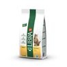 Libra Cat Adult - piščanec 1,5 kg
