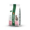 Libra Cat Adult - losos 1,5 kg