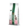 Libra Cat Adult - losos 10 kg