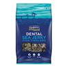 Fish4Dogs Sea Jerky, male kocke 115 g