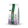 Libra Cat Adult Sterilized - piščanec 1,5 kg