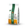 Libra Cat Adult Urinary - piščanec 1,5 kg