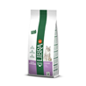 Libra Cat Adult Sterilized - piščanec 10 kg