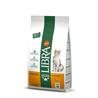 Libra Cat Adult Urinary - piščanec 10 kg