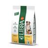 Libra Dog Adult - piščanec 3 kg