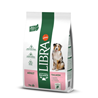 Libra Dog Adult - losos 3 kg