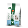 Libra Dog Puppy - piščanec 3 kg